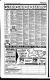 Hammersmith & Shepherds Bush Gazette Friday 27 January 1995 Page 46