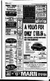 Hammersmith & Shepherds Bush Gazette Friday 27 January 1995 Page 49
