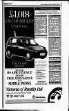 Hammersmith & Shepherds Bush Gazette Friday 27 January 1995 Page 53