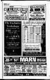 Hammersmith & Shepherds Bush Gazette Friday 27 January 1995 Page 55