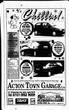 Hammersmith & Shepherds Bush Gazette Friday 27 January 1995 Page 56