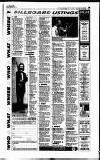 Hammersmith & Shepherds Bush Gazette Friday 27 January 1995 Page 59