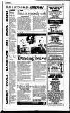 Hammersmith & Shepherds Bush Gazette Friday 27 January 1995 Page 61
