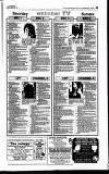 Hammersmith & Shepherds Bush Gazette Friday 27 January 1995 Page 63