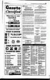 Hammersmith & Shepherds Bush Gazette Friday 27 January 1995 Page 65