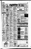 Hammersmith & Shepherds Bush Gazette Friday 27 January 1995 Page 67