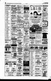 Hammersmith & Shepherds Bush Gazette Friday 27 January 1995 Page 68