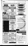 Hammersmith & Shepherds Bush Gazette Friday 27 January 1995 Page 71