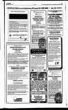 Hammersmith & Shepherds Bush Gazette Friday 27 January 1995 Page 73