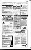Hammersmith & Shepherds Bush Gazette Friday 27 January 1995 Page 74