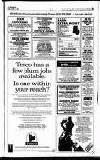 Hammersmith & Shepherds Bush Gazette Friday 27 January 1995 Page 75