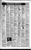 Hammersmith & Shepherds Bush Gazette Friday 27 January 1995 Page 77