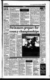 Hammersmith & Shepherds Bush Gazette Friday 27 January 1995 Page 79