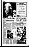 Hammersmith & Shepherds Bush Gazette Friday 10 February 1995 Page 5
