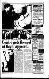 Hammersmith & Shepherds Bush Gazette Friday 10 February 1995 Page 7