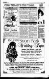 Hammersmith & Shepherds Bush Gazette Friday 10 February 1995 Page 11