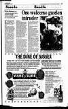 Hammersmith & Shepherds Bush Gazette Friday 10 February 1995 Page 17