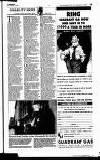 Hammersmith & Shepherds Bush Gazette Friday 10 February 1995 Page 19