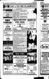 Hammersmith & Shepherds Bush Gazette Friday 10 February 1995 Page 22