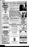 Hammersmith & Shepherds Bush Gazette Friday 10 February 1995 Page 23