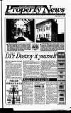 Hammersmith & Shepherds Bush Gazette Friday 10 February 1995 Page 25