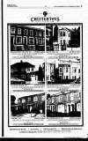 Hammersmith & Shepherds Bush Gazette Friday 10 February 1995 Page 27