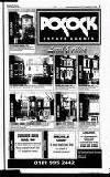 Hammersmith & Shepherds Bush Gazette Friday 10 February 1995 Page 29