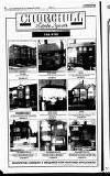Hammersmith & Shepherds Bush Gazette Friday 10 February 1995 Page 32