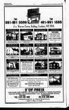 Hammersmith & Shepherds Bush Gazette Friday 10 February 1995 Page 35