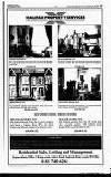 Hammersmith & Shepherds Bush Gazette Friday 10 February 1995 Page 37