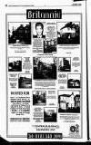 Hammersmith & Shepherds Bush Gazette Friday 10 February 1995 Page 38