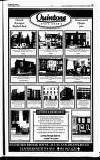 Hammersmith & Shepherds Bush Gazette Friday 10 February 1995 Page 39