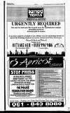 Hammersmith & Shepherds Bush Gazette Friday 10 February 1995 Page 41