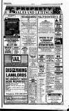 Hammersmith & Shepherds Bush Gazette Friday 10 February 1995 Page 43