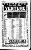 Hammersmith & Shepherds Bush Gazette Friday 10 February 1995 Page 47