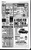 Hammersmith & Shepherds Bush Gazette Friday 10 February 1995 Page 51