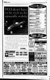 Hammersmith & Shepherds Bush Gazette Friday 10 February 1995 Page 53