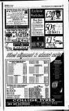 Hammersmith & Shepherds Bush Gazette Friday 10 February 1995 Page 55