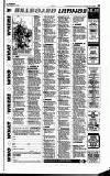 Hammersmith & Shepherds Bush Gazette Friday 10 February 1995 Page 59