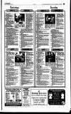 Hammersmith & Shepherds Bush Gazette Friday 10 February 1995 Page 63