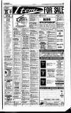Hammersmith & Shepherds Bush Gazette Friday 10 February 1995 Page 67