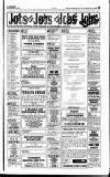 Hammersmith & Shepherds Bush Gazette Friday 10 February 1995 Page 69