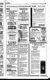 Hammersmith & Shepherds Bush Gazette Friday 10 February 1995 Page 71