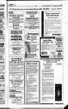 Hammersmith & Shepherds Bush Gazette Friday 10 February 1995 Page 73