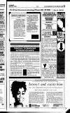 Hammersmith & Shepherds Bush Gazette Friday 10 February 1995 Page 75