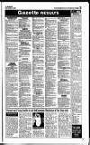 Hammersmith & Shepherds Bush Gazette Friday 10 February 1995 Page 77