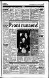 Hammersmith & Shepherds Bush Gazette Friday 10 February 1995 Page 79