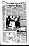 Hammersmith & Shepherds Bush Gazette Friday 17 February 1995 Page 3