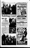 Hammersmith & Shepherds Bush Gazette Friday 17 February 1995 Page 5