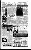 Hammersmith & Shepherds Bush Gazette Friday 17 February 1995 Page 9